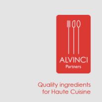 Alvinci Partners