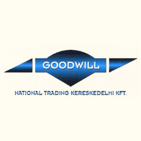Goodwill National Trading
